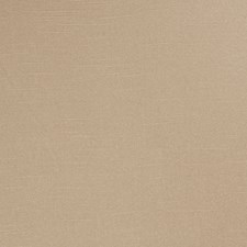 Linen Solid Drapery and Upholstery Fabric by Trend