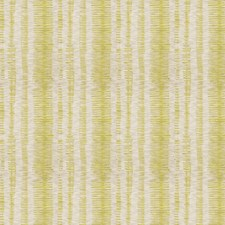 Limestone Contemporary Drapery and Upholstery Fabric by S. Harris