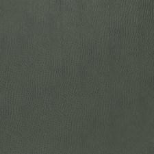 Moss Animal Drapery and Upholstery Fabric by Fabricut