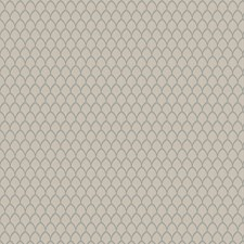 Fieldstone Embroidery Drapery and Upholstery Fabric by Fabricut