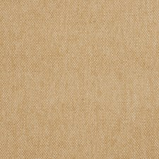 Cashew Texture Plain Drapery and Upholstery Fabric by Fabricut