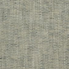 Nile Herringbone Drapery and Upholstery Fabric by Fabricut