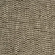 Nutmeg Herringbone Drapery and Upholstery Fabric by Fabricut