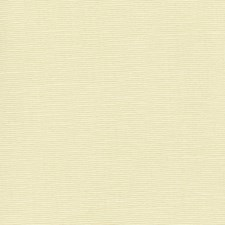 Cornsilk Drapery and Upholstery Fabric by Schumacher