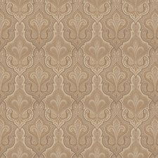 Birch Global Drapery and Upholstery Fabric by Fabricut