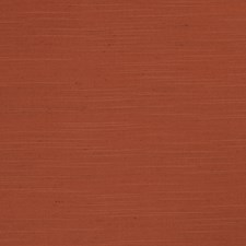 Spice Solid Drapery and Upholstery Fabric by Fabricut
