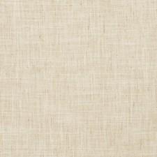 Sesame Herringbone Drapery and Upholstery Fabric by Fabricut