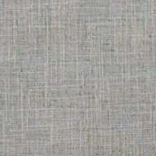 Nile Herringbone Drapery and Upholstery Fabric by Fabricut
