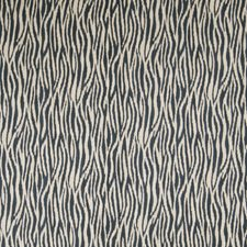 Twilight Animal Drapery and Upholstery Fabric by Fabricut