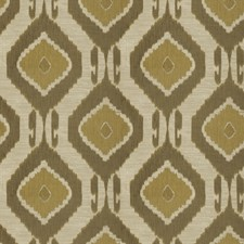 Citrine Global Drapery and Upholstery Fabric by Fabricut