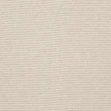Platinum Small Scale Woven Drapery and Upholstery Fabric by Stroheim
