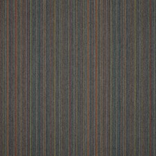 Electro Drapery and Upholstery Fabric by Sunbrella