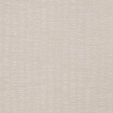 Cool Fog Stripes Drapery and Upholstery Fabric by Vervain