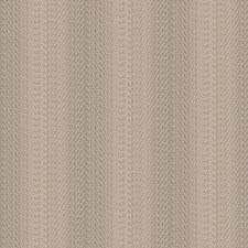 Well Water Flamestitch Drapery and Upholstery Fabric by Vervain