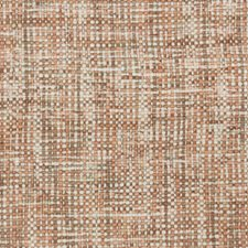 Harlequin Texture Plain Drapery and Upholstery Fabric by S. Harris
