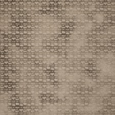 Titan Contemporary Drapery and Upholstery Fabric by S. Harris