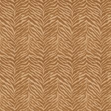 Amber Animal Drapery and Upholstery Fabric by Fabricut