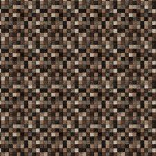 Bittersweet Geometric Drapery and Upholstery Fabric by Fabricut
