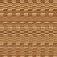 Auburn Geometric Drapery and Upholstery Fabric by Fabricut