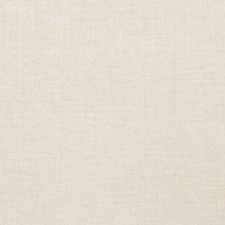 Rice Texture Plain Drapery and Upholstery Fabric by Fabricut