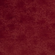 Mars Texture Plain Drapery and Upholstery Fabric by Trend