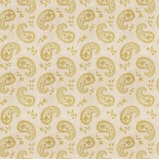 Citrus Embroidery Drapery and Upholstery Fabric by Fabricut