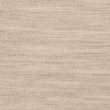 Ash Solid Drapery and Upholstery Fabric by Stroheim