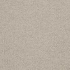 Nickel Herringbone Drapery and Upholstery Fabric by Stroheim