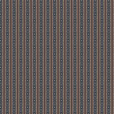 Lapis Global Drapery and Upholstery Fabric by Fabricut