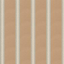 Opal Stripes Drapery and Upholstery Fabric by Fabricut
