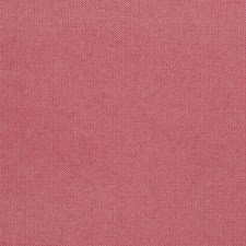 Hibiscus Texture Plain Drapery and Upholstery Fabric by Trend