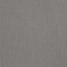 Slate Stripes Drapery and Upholstery Fabric by Trend