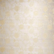 Embroidery Drapery and Upholstery Fabric by Stroheim