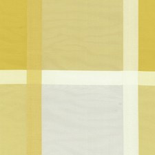 Jonquil Drapery and Upholstery Fabric by Schumacher