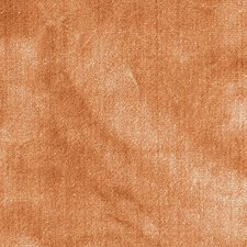 Bellini Drapery and Upholstery Fabric by Schumacher