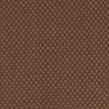 Bronze Small Patterns Drapery and Upholstery Fabric by Schumacher
