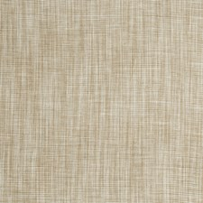 Barley Texture Plain Drapery and Upholstery Fabric by Stroheim