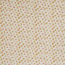 Sienna Small Scale Woven Drapery and Upholstery Fabric by Stroheim
