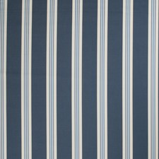 Captain Solid Drapery and Upholstery Fabric by Stroheim