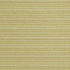 Prairie Texture Plain Drapery and Upholstery Fabric by Stroheim