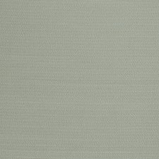 Duckegg Solid Drapery and Upholstery Fabric by Stroheim