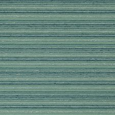 Scuba Texture Plain Drapery and Upholstery Fabric by Stroheim