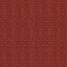 Poppy Animal Drapery and Upholstery Fabric by Fabricut