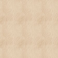 Natural Sparkle Geometric Drapery and Upholstery Fabric by Fabricut