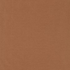 Copper Drapery and Upholstery Fabric by Schumacher