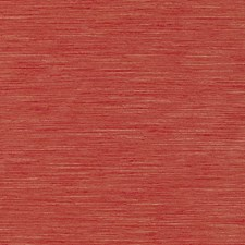 Flame Drapery and Upholstery Fabric by Schumacher