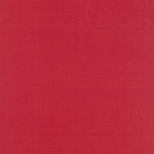 Azalea Drapery and Upholstery Fabric by Schumacher
