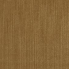Amber Texture Plain Drapery and Upholstery Fabric by Fabricut