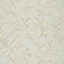 Ciel Drapery and Upholstery Fabric by Schumacher