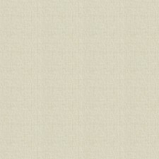 Powder Small Scale Woven Drapery and Upholstery Fabric by Fabricut